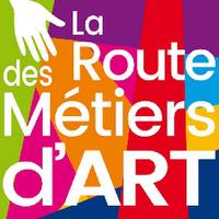 ©Les Bigoudines de Sandrine-Poupees artisanales bretonnes-La Route des Métiers d'Art
