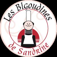 Les Bigoudines de Sandrine