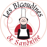 Poupées Bretonnes logo